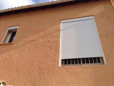 fenêtres pvc avec volet roulant intégré gefradis témoignage de