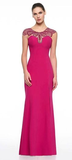 ❤SAMY❤ ✿⊱╮ Gala Dresses, 15 Dresses, Cute Dresses, Dress Outfits, Dress Up, Fashion Outfits, Formal Dresses, Skater Outfits, Emo Outfits