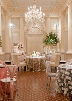 Chicago Botanic Gardens Northwest Wedding Venues Event Sites 60022