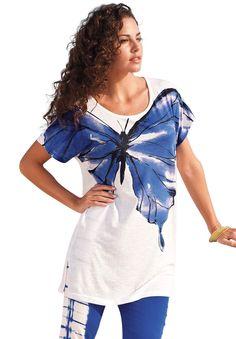 b069b3c35bf2f Plus Size Clothing - Fashion for Plus Size women at Roaman s Plus Size  Womens Clothing