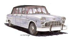 208 best checker automobile company images automobile companies rh pinterest com