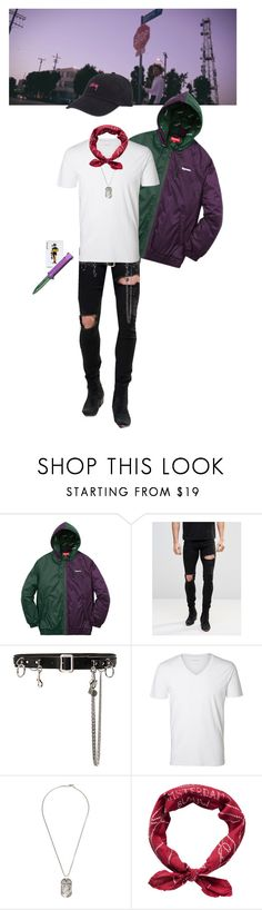 """""""7:49 pm 