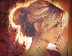 Kendall   Flickr - Photo Sharing!