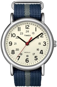 Timex Timex T2N654
