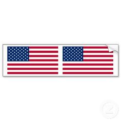 Free patriotic powerpoint templates free powerpoint templates united states of america flag toneelgroepblik Image collections