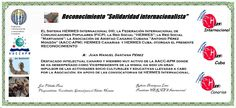 Reconocimientos 2014: Juan Manuel Santana Pérez Distinción: Solidaridad Internacionalista