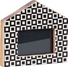 Ramka do zdjęć Dome - Ramki - Artykuły Dekoracyjne - Meble VOX #vox  #wystrój #wnętrze #aranżacja #urządzanie #inspiracje #pomysły #pomysł #design #room #home #DIY #HomeDecor #fruniture #design #interior #interiordesign  #ramki #ramka #zdjęcie