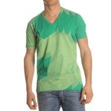 http://www.marcas-outlet.com/8-camisetas-de-hombre