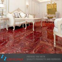 rustic tile ceramic floor tiles