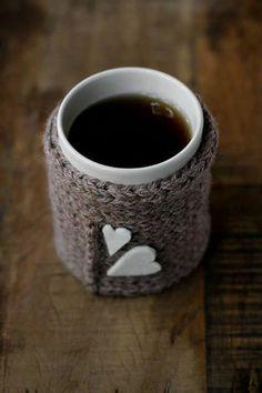 Café ....