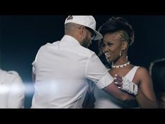 SAAPHY - SIDE 2 SIDE (OFFICIAL VIDEO) KIZOMBA - YouTube