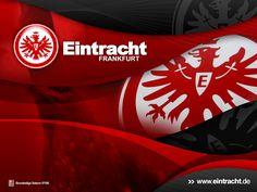 42 Besten Eintracht Bilder Auf Pinterest Football Soccer Attila