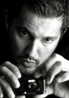 Hamed Behdad <3  Iranian Actor