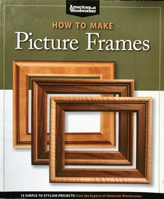 148 Best Woodworking Diy Maker Metal And Art Books Images On