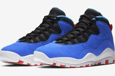 b156cdf0464086 Official Images  Air Jordan 10 Tinker Huarache Light