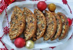 Kényeztessük családunkat és vendégeinket karácsonykor cukormentes süteményekkel!