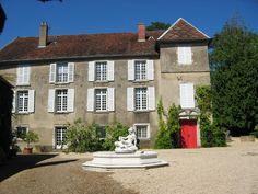 Château de Franois ►► http://www.frenchchateau.net/chateaux-of-franche-comte/chateau-de-franois.html?i=p