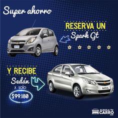 ¡Alquilar un carro en Bogotá es muy fácil! Chevrolet Cruze, Subaru Forester, Nissan, 4x4, Santa Marta, Armenia, Cali, Pereira, Barranquilla