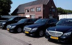 Get Low Cost #Taxi to Schiphol Available at Amsterdam