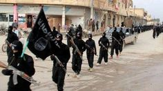 Crédit Photo: DR L'État Islamique en Irak et au Levant (Daech) n'est pas une simple bande de tueurs sanguinaires sans objectif et sans stratégie. Il s'agit d'une entité politique et militaire qui s'appuie sur un système économico-social bien huilé (grâce,...