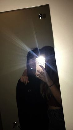Cute Couple Art, Cute Couple Pictures, Best Friend Pictures, Applis Photo, Fake Photo, Couple Goals Relationships, Relationship Goals Pictures, Couple Aesthetic, Bad Girl Aesthetic