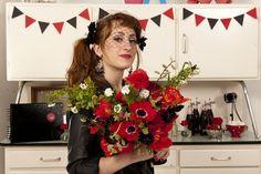 Instant2bonheur | Blog mariage – Inspirations, astuces et bonnes adresses pour organiser son mariage à Reims