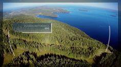 Elinvoimainen Pohjois-Karjala