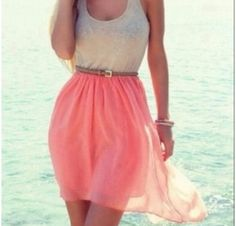 Cute Summer Dresses for Teens | 3a657j-l.jpg