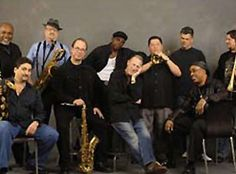 Tower of Power Upcoming Shows