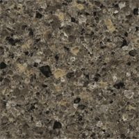 Riverstone Quartz Countertop Sample | Master Bed U0026 Bath | Pinterest | Quartz  Countertops, Countertop And Kitchen Countertops