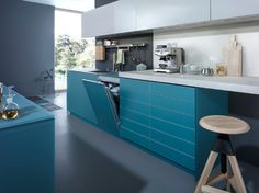 1000 Images About Kitchen On Pinterest Kitchen Unit Navy Cabinets And Kitchens