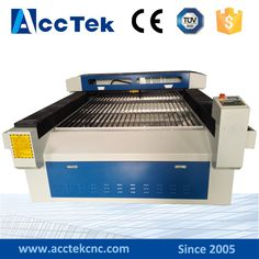 AKJ1325 Speedy wholesale laser cutting glass engraving machine for <font><b>sunglass</b></font>/blanket/furniture/plywood/clothes from China