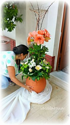 wedding decoration Wedding Decorations, Plants, Planters, Plant, Planting, Wedding Jewelry