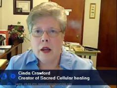 http://www.reawakenyourbrilliance.com/   Come hear our guest talk about Sacred Cellular Healing: Healing Chronic Illness and learn how Cinda...