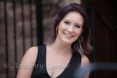 Portrait of a lady Portraits, Lady, Portrait Paintings, Portrait, Portrait Photography