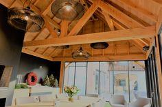 25 best decoratie bijgebouwen images on pinterest house in the