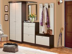 We share with you the hallway storage furniture, hallway storage ideas, hallway furnitures. Furniture Decor, Interior Deco, Furniture, Hallway Storage, Home Furniture, Storage Furniture, Hallway Furniture, Home Decor, Cabinet Furniture