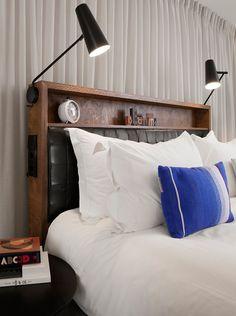ink hotel amsterdam - Google Search