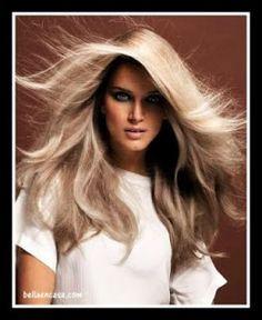 El tratamiento contra la caída de los cabello en la clínica estatal