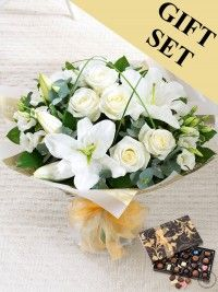 Flower Delivery Ireland, Dublin, Cork, Galway and Nationwide Dublin, Cork, Happy Birthday Flower, Anniversary Flowers, Oriental Lily, Mothers Day Flowers, Send Flowers, Easter Flowers, Cheap Flowers
