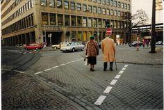 Historische Fotos der HAZ-Leser / Fotostrecken Hannover / Hannover - HAZ – Hannoversche Allgemeine