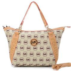 Michael Kors totes,very cheap really,about save 80% off,i love it ~! | See more about michael kors outlet, michael kors jet and kors jet set.