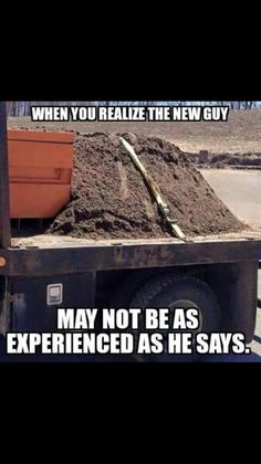 This Weeks Top 10 Diesel Truck Memes. Get more amazing truck photos & memes… Memes Humor, Truck Memes, Funny Car Memes, Really Funny Memes, Funny Relatable Memes, Haha Funny, Redneck Humor, Funny Images, Funny Photos