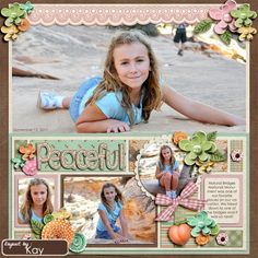 Sweet Shoppe Designs :: Templates & Tools :: Layout Templates :: Cindy's Layered Templates - Builders 2: 6x12 by Cindy Schneider
