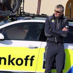 Stybar ready for Pinot talks Tour de France Cycling News, Pro Cycling, Shorts, Sayings, Revenge, Ds, Bottle, Lyrics, Flask