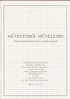 Albumarchívum Kindergarten Math, Algebra, Elsa, Archive, Bullet Journal, Education, Maths, Literatura, Picasa
