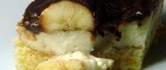 Křehký, lahodný a šťavnatý - Hříšný mrežovník Mashed Potatoes, Panna Cotta, Ethnic Recipes, Food, Whipped Potatoes, Dulce De Leche, Smash Potatoes, Essen, Meals