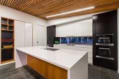 Red-Hill-Residence-Finnis-Architects-10