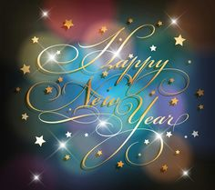 Happy New Year Quotes : 2020 Happy New Year Greetings And Photos Happy New Year Pictures, Happy New Year Photo, Happy New Year Message, Happy New Year Friend, New Year Wishes Quotes, Happy New Year Quotes, Quotes About New Year, Happy Holidays Quotes, New Year Wishes