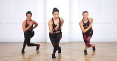 No, It's Not Dance! It's a High-Intensity, Full-Body Workout, STRONG by Zumba - Zumba workout for beginners - Zumba Workout Videos, Zumba Toning, Toning Workouts, Fitness Exercises, Easy Workouts, 30 Minute Ab Workout, Cardio Workout At Home, Zumba Fitness, Fitness Logo